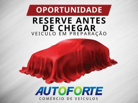 Imagem Melhor Oferta