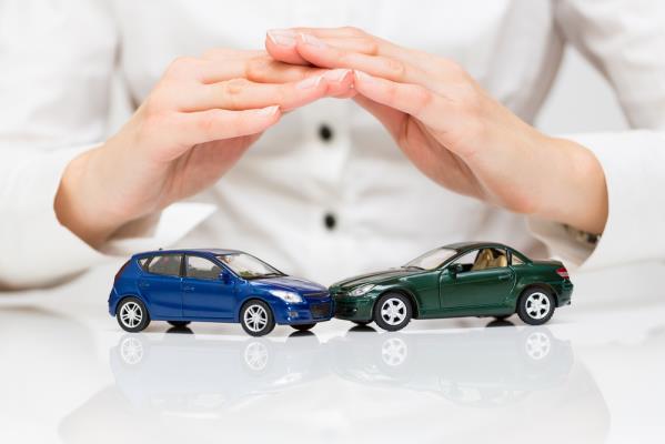Qual a melhor forma de proteger seu veículo contra furtos, roubos ou acidentes?