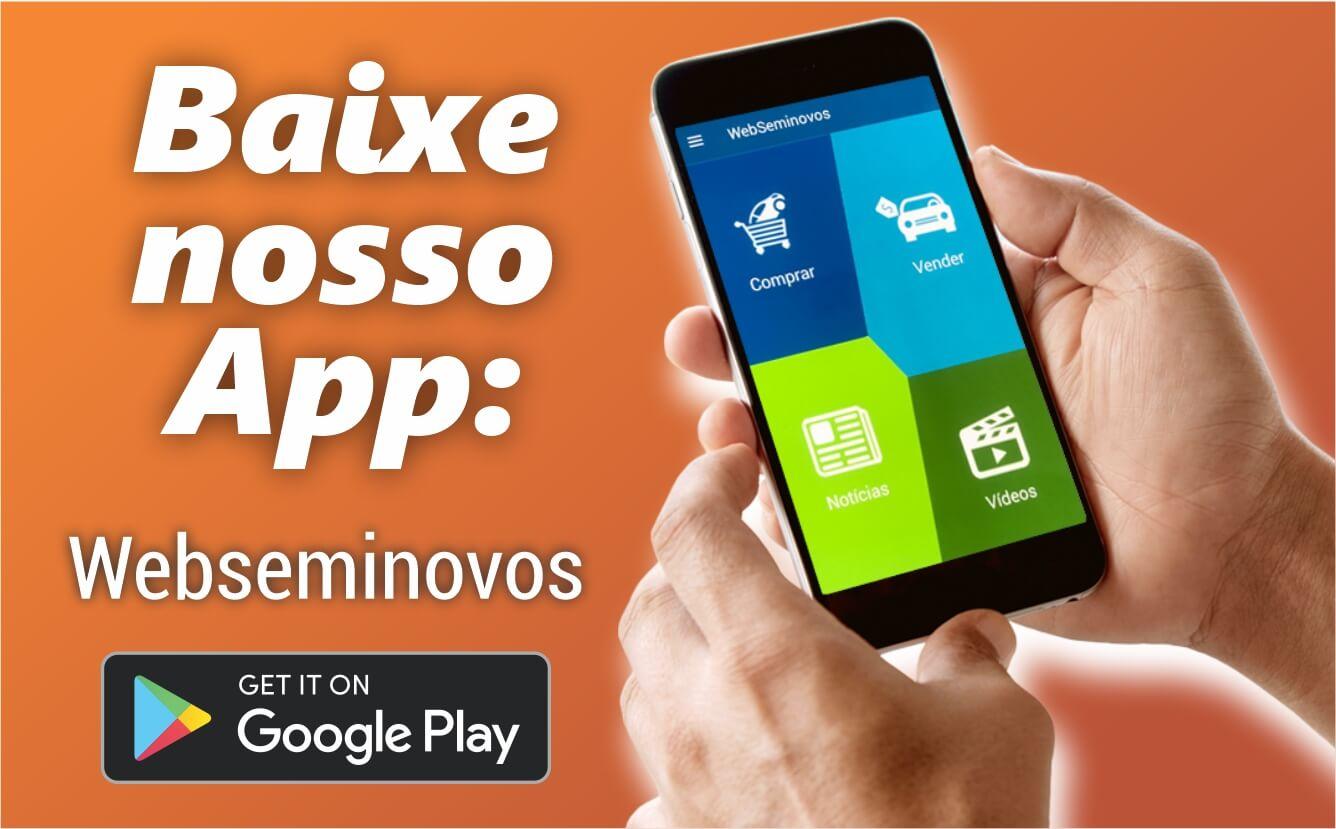 Imagem Banner WebSeminovos