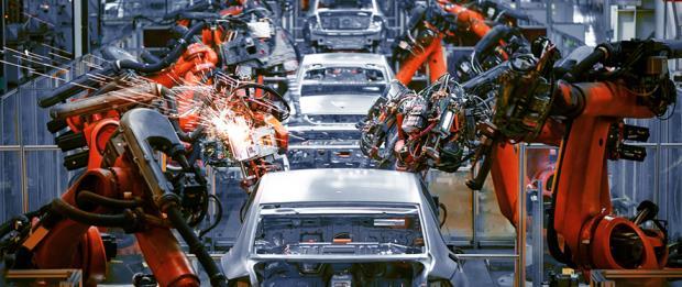 Desafios para o mercado automotivo